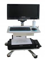 脐血流检测仪
